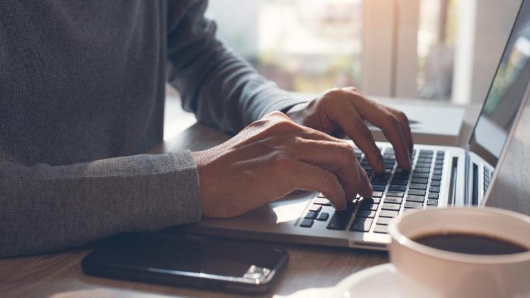 Steuerberater Aachen Digital Online